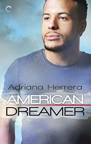 American Dreamer American Dreamer is romance book from one of today's best black romance authors.