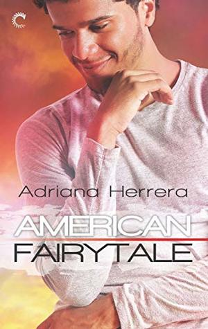 American Fairytale is a book from one of today's popular black romance authors.
