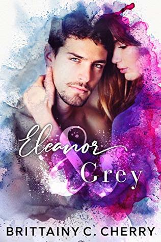 Eleanor and Grey is a romance books from today's popular black romance authors.