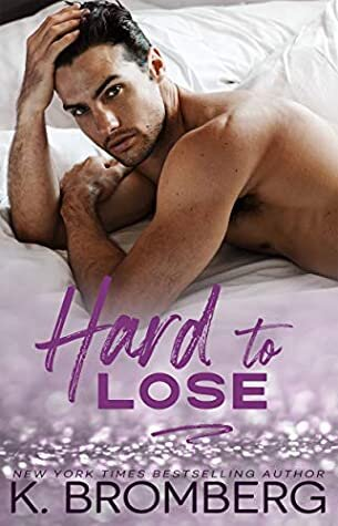 Hard to Lose is one of the best romance novels of 2021. Check out the entire list of best romance novels of 2021.