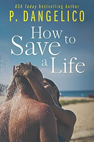 How to Save a Life is one of the most anticipated romance book releases for 2021.