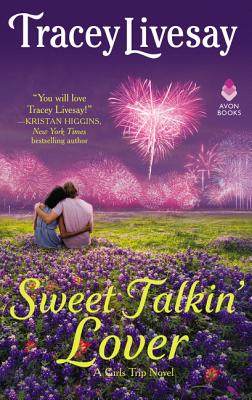 Sweet Talkin Lover is a book from one of today's popular black romance authors.