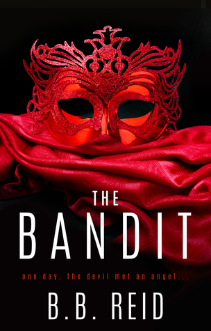 The Bandit is a book from one of today's popular black romance authors.