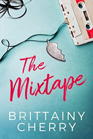 The Mixtape is one of the best summer reads of 2021. Check out all of the best books to read this summer in this book list.