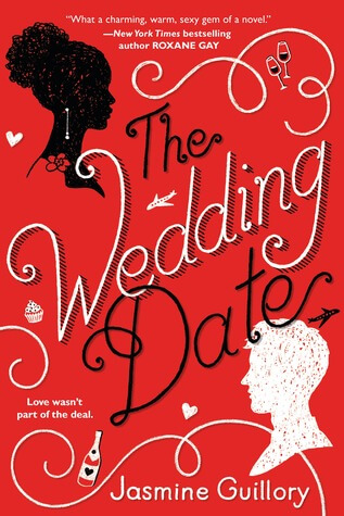 The Wedding Date The Wedding Date is romance book from one of today's best black romance authors.