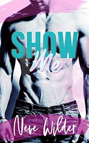 Show Me is one of the best romance novels of 2021. Check out the entire list of best romance novels of 2021.