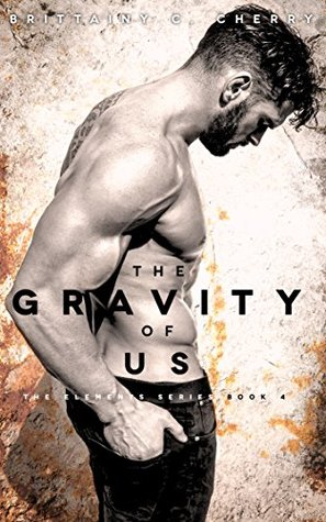 The Gravity of Us is a romance books from today's popular black romance authors.