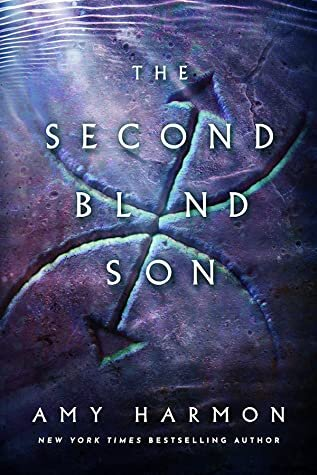 The Second Blind Son is one of the best summer reads of 2021. Check out all of the best books to read this summer in this book list.