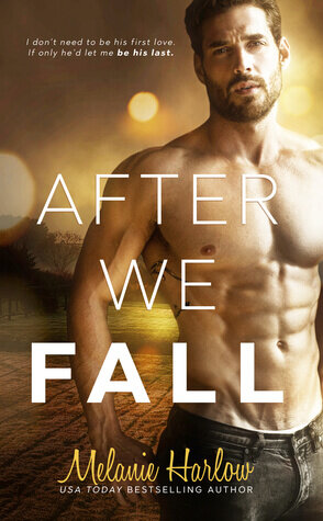 After We Fall is one of the best romance novels of all time.