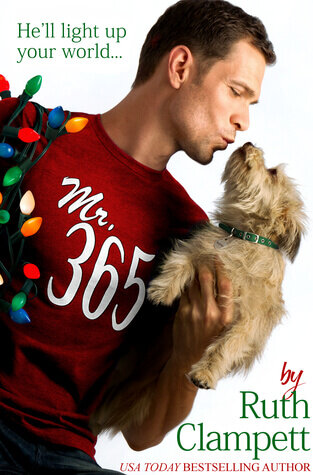 Mr. 365 is a romance novel based movie you can watch on Passionflix.