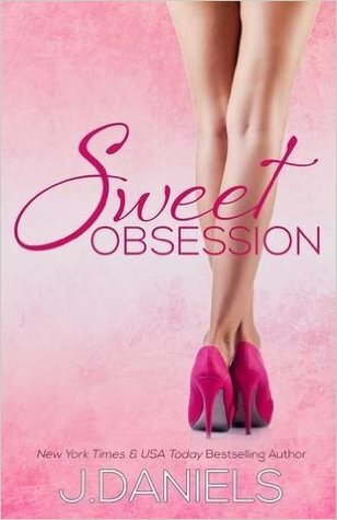 Sweet Obsession is one of the best romance novels of all time.