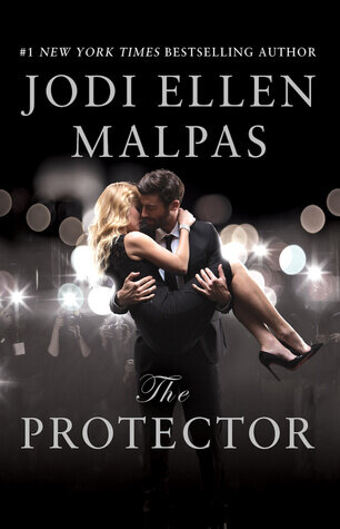 The Protector is a romance novel based movie you can watch on Passionflix