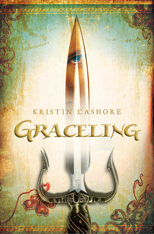 Graceling is one of the most popular fantasy romance books worth reading. Check out the entire list of She Reads Romance Books' favorite fantasy romance books.