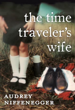 The Time Traveler's Wife is a romance book being made into a TV series. Check out the full list of romance books to movies and TV series coming in 2021