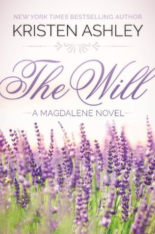 The Will is a romance novel based movie you can watch on Passionflix.