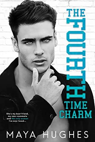 The Fourth Time Charm is a college romance book worth reading