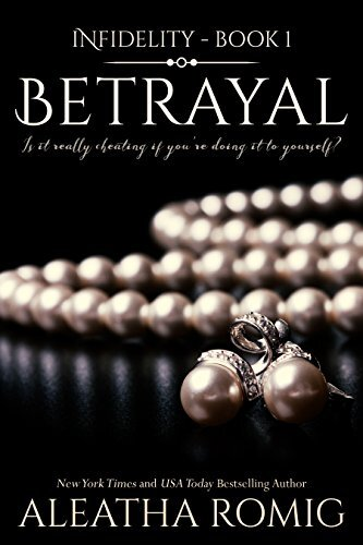 Betrayal is one of many free romance books online.