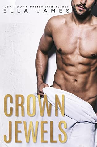 Crown Jewels is one of many free romance books online