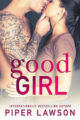 Good Girl is one of many free romance books online
