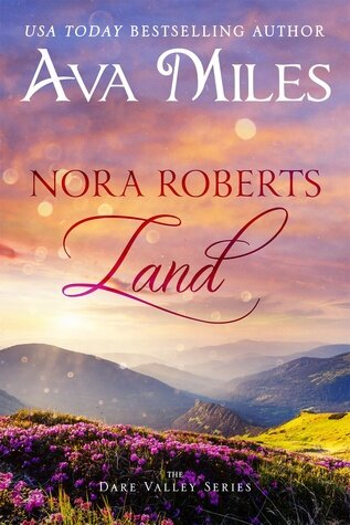 Nora Roberts Land is one of many free romance books online.