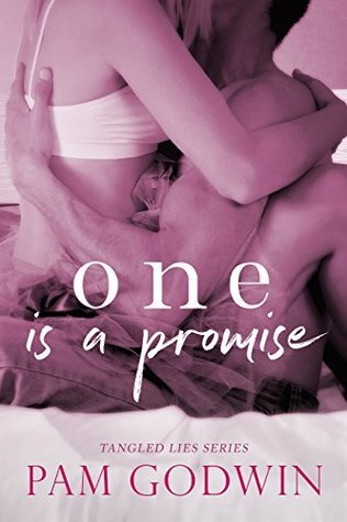 One is a Promise is one of many free romance books online.