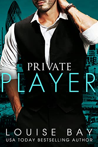 Private Player is a new romance book release for July 2021. Check out all of the new romance book releases to read this month in this book list.