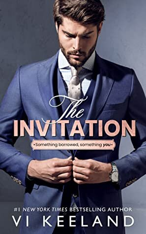 The Invitation is one of the most anticipated romance books releasing in 2021.