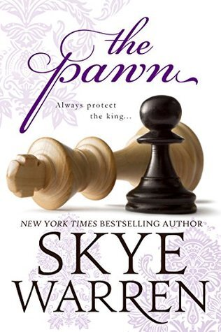 The Pawn is one of many free romance books online.