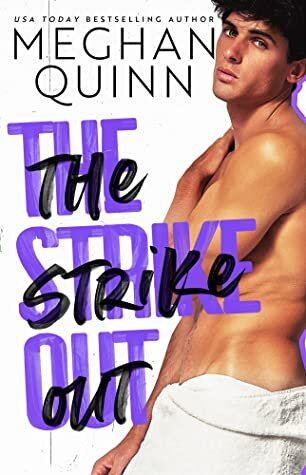 The Strike Out in a must read romance series.