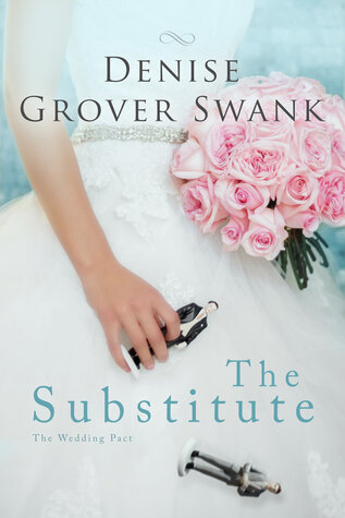 The Substitute is one of many free romance books online