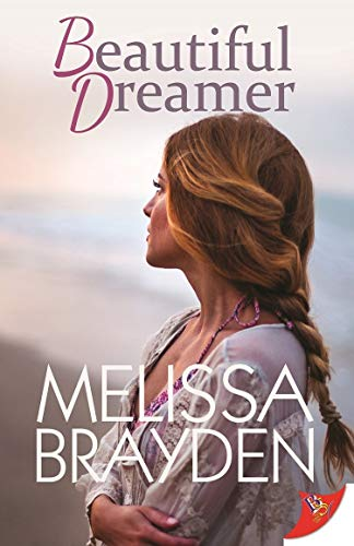 Beautiful Dreamer is one of the most popular lesbian romance books