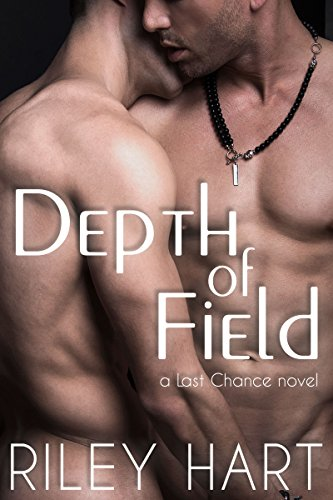 Depth of Field is one of the best enemies to lovers books in MM romance.