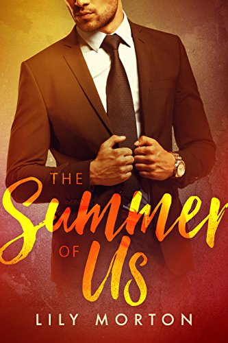 The Summer of Us is a popular, enemies to lovers book in MM romance.