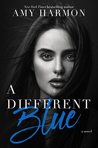 A Different Blue is a stunning, teacher student romance book worth reading.