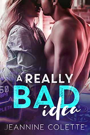 A Really Bad Idea is a friends to lovers romance book to check out.