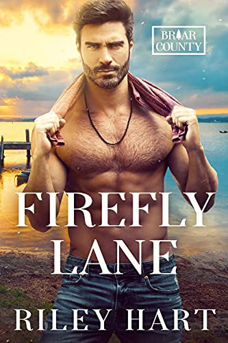 Firefly Lane is a new romance book release coming September 2021.
