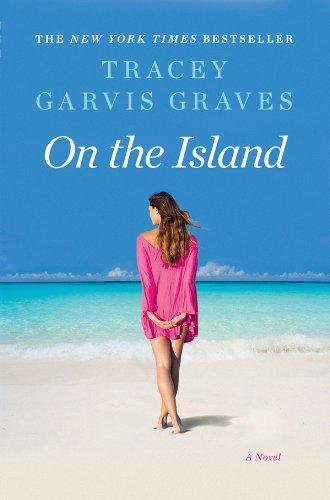 On the Island is a popular teacher student romance book.