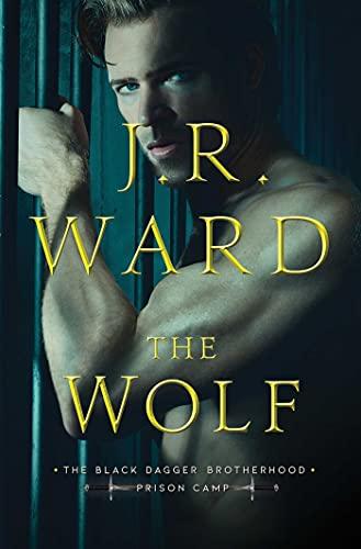 The Wolf is must read werewolf romance book.