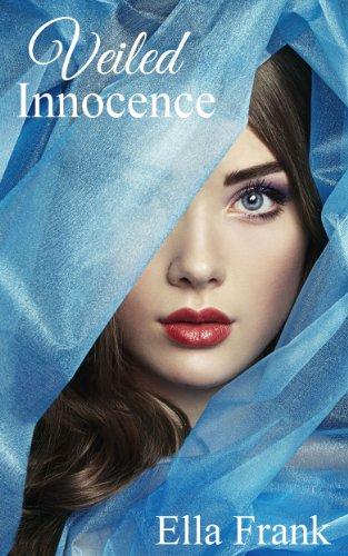 Veiled Innocence is a must read teacher student romance book.