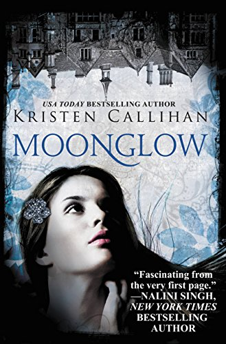 Moonglow is one of the popular werewolf romance books worth reading.