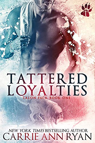 Tattered Loyalties is one of the most popular werewolf romance books worth reading.