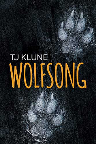 Wolfsong is one of the most popular werewolf romance books worth reading.